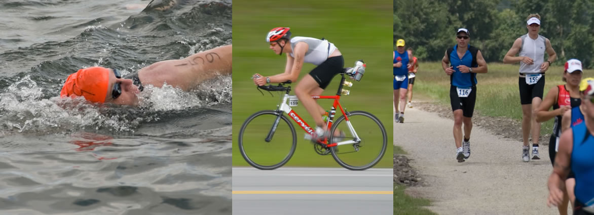 via https://en.wikipedia.org/wiki/Triathlon#/media/File:Tri_swim_bike_run.jpg